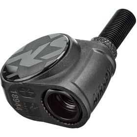 SKS Airspy AV Tyre Pressure Sensor black